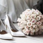 Rajstopy ślubne – istota dodatków.