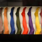 Bawełniane rajstopy – rozwiązanie przyjazne dla skóry